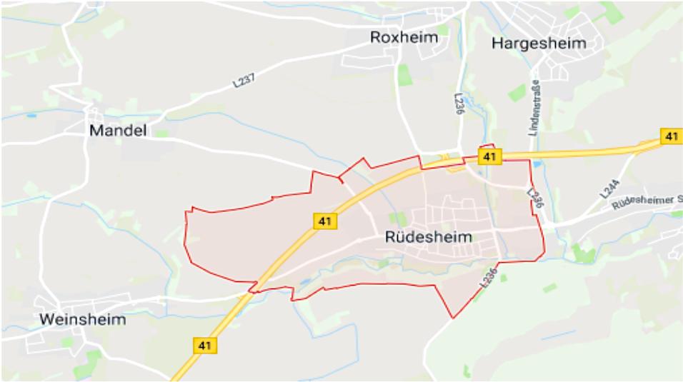 Region_Ruedesheim